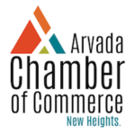 Don't be CREEPY! Network Like A Pro In 10 Easy Steps by Kami Welch, Arvada Chamber of Commerce