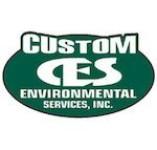 CES_225px_square-compressor