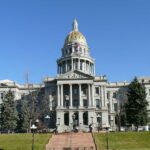 Colorado 2016 Elections: State Legislature Retains Split Party Control by Jeff Weist, Jefferson County Business Lobby