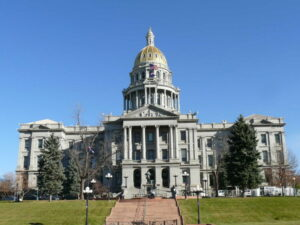JeffCo Businesses Unite to Lobby Under the Golden Dome by Jeff Weist, Jefferson County Business Lobby