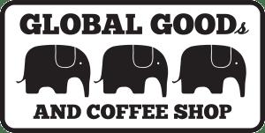Global-Goods-print-2