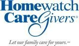 HomewatchCaregivers