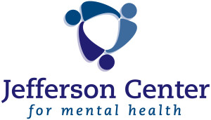 JeffCo-Center-for-Mental-Health