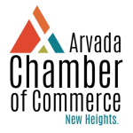 The Power of Joining Your Local Chamber by Kami Welch, Arvada Chamber of Commerce