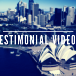The Power of Testimonials by Andrew Gabbert, Joyco Productions
