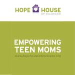 hope house 2