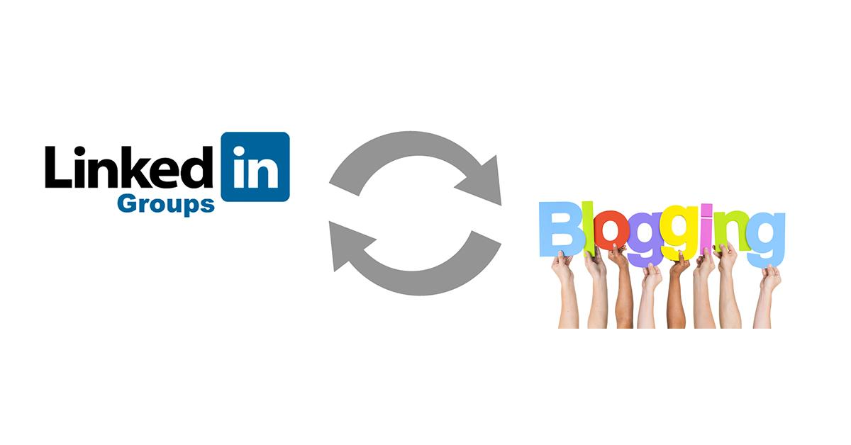 linkedingroups_blogging