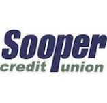 sooperpms-225-sq-compressor