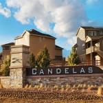 Arvada's banner year in 2015 for Residential Real Estate by Matthew Cobb, Cobb Home Team