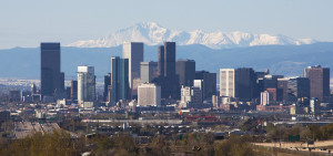 Denver Real Estate Market: 5 Reasons It's NOT a Bubble by Andrew Ford, Swan Realtor Group Brokerage