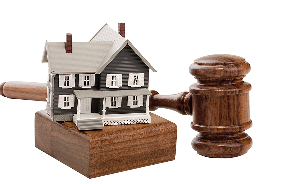 What to Consider When Buying a Home After Divorce by Matthew Cobb, Cobb Home Team