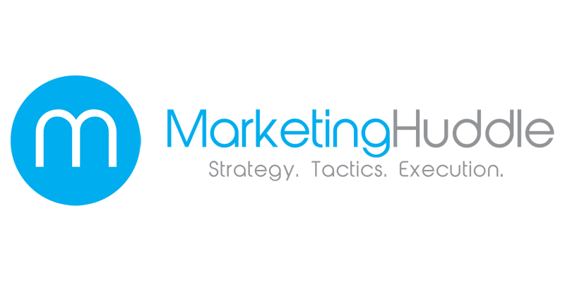 Mike Saunders of Marketing Huddle Interviewed on podcast hosted by Lance Tamashiro on the topic of Building Reputation & Authority, Becoming a Best Seller on Amazon