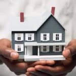 Why Property Management? by Laura Baron, All County Denver Metro Property Management