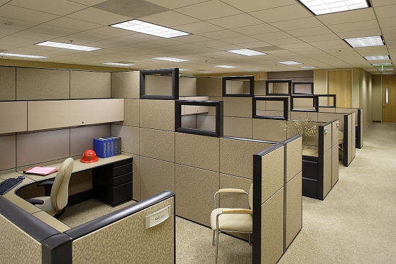 The Modern Workplace: A Mixed-Generation Battlefield? by Megan ...