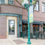 Good Times and Great Food on Tap at Homegrown Tap and Dough – Olde Town Arvada by Andrew Ford, Swan Realtor Group Brokerage