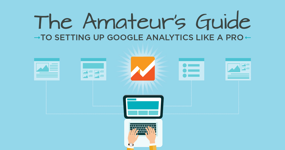 AmateursGuide_Banner-2