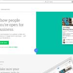 Google Business Listings by Doug Lueck, Evolve Web Hosting