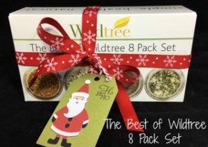 wildtree8pack