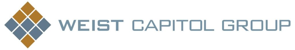 weist-capitol-group-logo