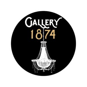 gallery-1874