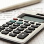Changes in W-2 Reporting Requirements by Stephanie Heineman, Staffscapes