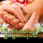 What is Reflexology? by Kristi Gabriel, Licensed Massage Therapist, Calm Spirit Acupuncture and Massage