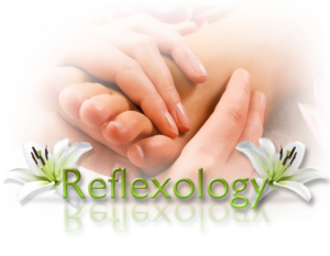 What is Reflexology? by Kristi Gabriel, Licensed Massage Therapist, Calm Spirit Acupuncture and Massage