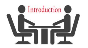 JCBEA Corner: Learning Basic Business Etiquette by Jefferson County Business Education Alliance