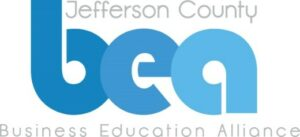 JCBEA Corner: Business Meal Etiquette by Jefferson County Business Education Alliance