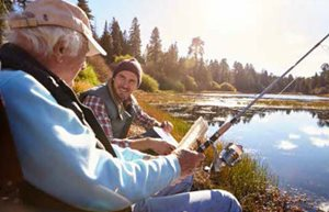 Important Financial Steps for Aging Parents by On Tap Credit Union