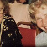 Helping Companions Home Care in Arvada – Our Story by Ed Burton, Helping Companions Home Care