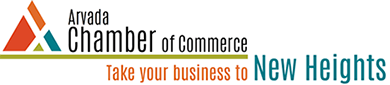 Arvada Chamber of Commerce