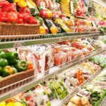 Budget Basics: Wasted Food = Wasted Money by Karen MacDonald, On Tap Credit Union