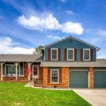 Investing in Your Biggest Asset: Home Improvements that Pay Off by On Tap Credit Union
