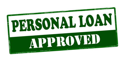 Sign on the Dotted Line: Understanding Signature Loans by On Tap Credit Union
