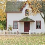Investment Property – Profits and Pitfalls by On Tap Credit Union
