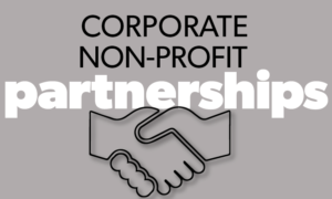 Nonprofits and Corporations: Creating Effective Partnerships by Lisa Schlarbaum, Hope House of Colorado