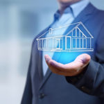 5 Reasons You Need a Property Manager by Tera Gill, Bear Paw Stanbro Property Management