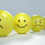 Emotional Intelligence: What's all the hype? by Kelsey Ashton, Jefferson County Public Library