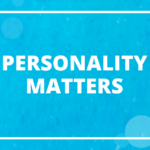 The Only 2 Website Stats That Actually Matter | By Heath Rost, Personable Media