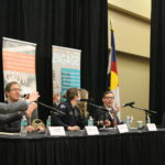 Arvada Chamber Hosts Community Impact Discussion on Solving Homelessness