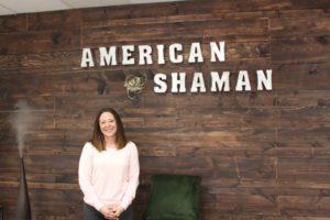 Member Spotlight: Arvada American Shaman