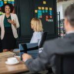 3 Ways to Build a Better Relationship With Your Boss | Kelsey Ashton, Jefferson County Public Library
