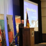 Mayor Williams Highlights Major Achievements and Projects in Annual State of the City Address