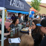 Taste of Arvada 2019 Winners