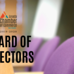 2019-2020 Board of Directors Nominations
