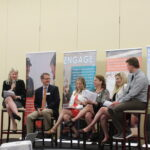 Arvada Chamber Hosts Community Discussion on Improving the Talent Pipeline