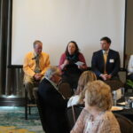 Arvada Leaders Impart Strategies for Improving Civil Discourse