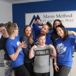 Member Spotlight: Mann Method PT and Fitness