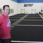 Member Spotlight: Brute Force Training Facility